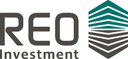 Reo investment