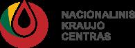 Nacionalis kraujo centras