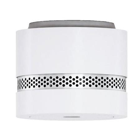 Mini autonominis dūmų detektorius SK-20-01