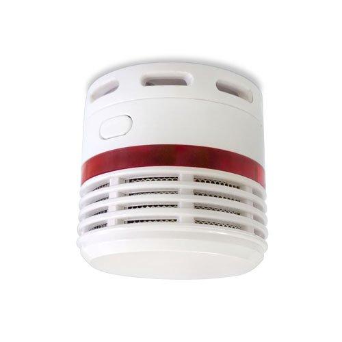 Autonominis dūmų detektorius FRA S09