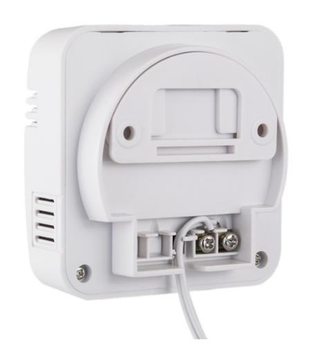 Dujų nuotėkio detektorius MTG-3000H